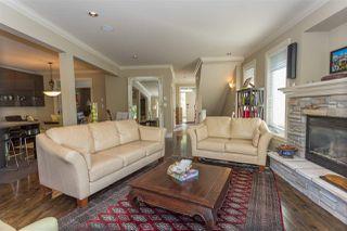"Photo 7: 41723 HONEY Lane in Squamish: Brackendale House 1/2 Duplex for sale in ""Honey Lane"" : MLS®# R2210850"