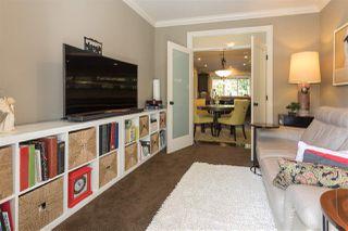 "Photo 6: 41723 HONEY Lane in Squamish: Brackendale House 1/2 Duplex for sale in ""Honey Lane"" : MLS®# R2210850"