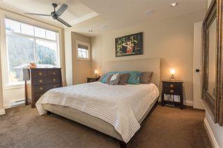 "Photo 11: 41723 HONEY Lane in Squamish: Brackendale House 1/2 Duplex for sale in ""Honey Lane"" : MLS®# R2210850"
