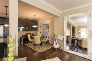 "Photo 5: 41723 HONEY Lane in Squamish: Brackendale House 1/2 Duplex for sale in ""Honey Lane"" : MLS®# R2210850"