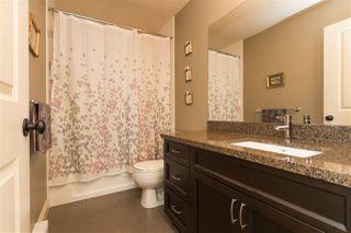 "Photo 17: 41723 HONEY Lane in Squamish: Brackendale House 1/2 Duplex for sale in ""Honey Lane"" : MLS®# R2210850"