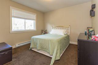 "Photo 16: 41723 HONEY Lane in Squamish: Brackendale House 1/2 Duplex for sale in ""Honey Lane"" : MLS®# R2210850"