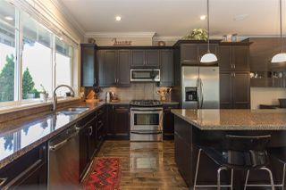 "Photo 3: 41723 HONEY Lane in Squamish: Brackendale House 1/2 Duplex for sale in ""Honey Lane"" : MLS®# R2210850"