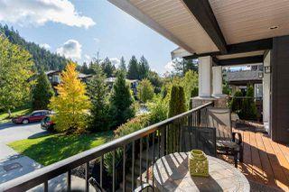 "Photo 2: 41723 HONEY Lane in Squamish: Brackendale House 1/2 Duplex for sale in ""Honey Lane"" : MLS®# R2210850"