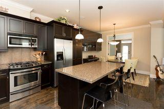 "Photo 4: 41723 HONEY Lane in Squamish: Brackendale House 1/2 Duplex for sale in ""Honey Lane"" : MLS®# R2210850"