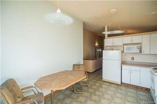 Photo 8: 48 McKall Bay in Winnipeg: Island Lakes Residential for sale (2J)  : MLS®# 1727419