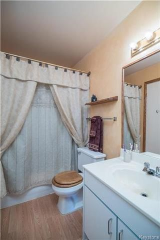 Photo 13: 48 McKall Bay in Winnipeg: Island Lakes Residential for sale (2J)  : MLS®# 1727419