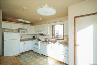 Photo 6: 48 McKall Bay in Winnipeg: Island Lakes Residential for sale (2J)  : MLS®# 1727419