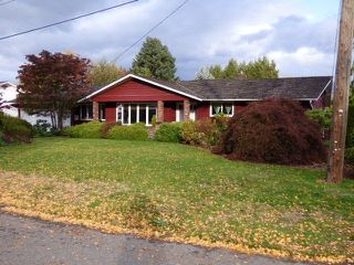 Main Photo: 6750 LORNE Drive in Sardis: Sardis East Vedder Rd House for sale : MLS®# R2217017