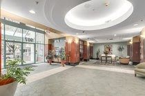 """Photo 19: 605 907 BEACH Avenue in Vancouver: Yaletown Condo for sale in """"Coral Collr 7"""" (Vancouver West)  : MLS®# R2218932"""