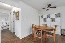 """Photo 2: 605 907 BEACH Avenue in Vancouver: Yaletown Condo for sale in """"Coral Collr 7"""" (Vancouver West)  : MLS®# R2218932"""