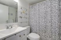 """Photo 15: 605 907 BEACH Avenue in Vancouver: Yaletown Condo for sale in """"Coral Collr 7"""" (Vancouver West)  : MLS®# R2218932"""