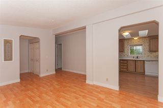 Photo 7: 8041 CARIBOU Street in Mission: Mission BC House for sale : MLS®# R2219520