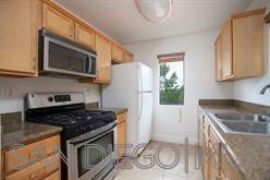Photo 2: MIRA MESA Condo for rent : 2 bedrooms : 10154 Camino Ruiz #8 in San Diego