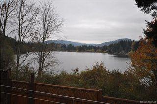 Photo 18: 3167 Ayton Pl in VICTORIA: La Glen Lake Half Duplex for sale (Langford)  : MLS®# 774282