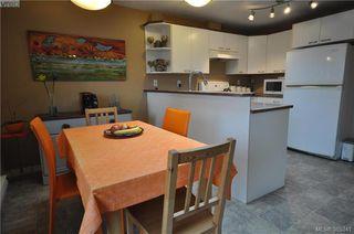 Photo 9: 3167 Ayton Place in VICTORIA: La Glen Lake Strata Duplex Unit for sale (Langford)  : MLS®# 385341