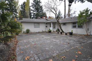 Photo 20: 3167 Ayton Pl in VICTORIA: La Glen Lake Half Duplex for sale (Langford)  : MLS®# 774282