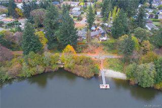 Photo 5: 3167 Ayton Place in VICTORIA: La Glen Lake Strata Duplex Unit for sale (Langford)  : MLS®# 385341