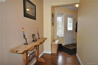 Photo 16: 3167 Ayton Place in VICTORIA: La Glen Lake Strata Duplex Unit for sale (Langford)  : MLS®# 385341