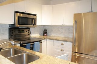 """Photo 7: 206 838 W 16TH Avenue in Vancouver: Cambie Condo for sale in """"WILLOW SPRINGS"""" (Vancouver West)  : MLS®# R2222153"""