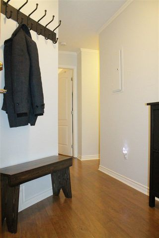 """Photo 17: 206 838 W 16TH Avenue in Vancouver: Cambie Condo for sale in """"WILLOW SPRINGS"""" (Vancouver West)  : MLS®# R2222153"""