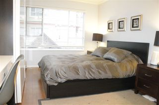 """Photo 11: 206 838 W 16TH Avenue in Vancouver: Cambie Condo for sale in """"WILLOW SPRINGS"""" (Vancouver West)  : MLS®# R2222153"""