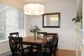 """Photo 6: 206 838 W 16TH Avenue in Vancouver: Cambie Condo for sale in """"WILLOW SPRINGS"""" (Vancouver West)  : MLS®# R2222153"""