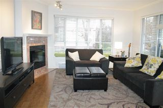 """Photo 3: 206 838 W 16TH Avenue in Vancouver: Cambie Condo for sale in """"WILLOW SPRINGS"""" (Vancouver West)  : MLS®# R2222153"""