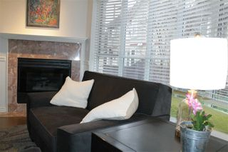 """Photo 5: 206 838 W 16TH Avenue in Vancouver: Cambie Condo for sale in """"WILLOW SPRINGS"""" (Vancouver West)  : MLS®# R2222153"""