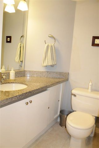 """Photo 13: 206 838 W 16TH Avenue in Vancouver: Cambie Condo for sale in """"WILLOW SPRINGS"""" (Vancouver West)  : MLS®# R2222153"""