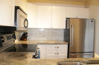 """Photo 8: 206 838 W 16TH Avenue in Vancouver: Cambie Condo for sale in """"WILLOW SPRINGS"""" (Vancouver West)  : MLS®# R2222153"""