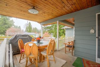 Photo 3: 19306 120B Avenue in Pitt Meadows: Central Meadows House for sale : MLS®# R2223714