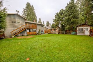 Photo 20: 19306 120B Avenue in Pitt Meadows: Central Meadows House for sale : MLS®# R2223714