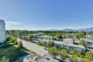 "Photo 20: 1206 14881 103A Avenue in Surrey: Guildford Condo for sale in ""Sunwest Estates"" (North Surrey)  : MLS®# R2223790"