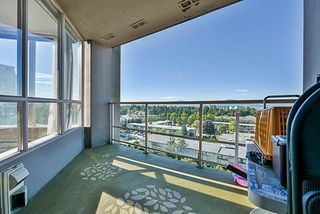 "Photo 17: 1206 14881 103A Avenue in Surrey: Guildford Condo for sale in ""Sunwest Estates"" (North Surrey)  : MLS®# R2223790"