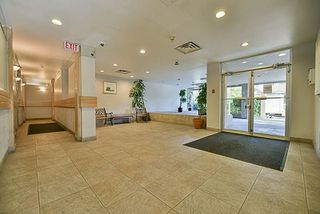 "Photo 2: 1206 14881 103A Avenue in Surrey: Guildford Condo for sale in ""Sunwest Estates"" (North Surrey)  : MLS®# R2223790"