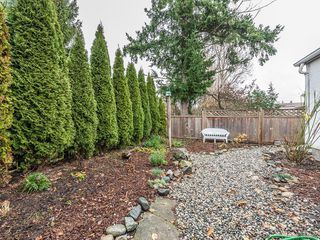 Photo 15: 76 Hampton Rd in VICTORIA: SW Tillicum Single Family Detached for sale (Saanich West)  : MLS®# 775399