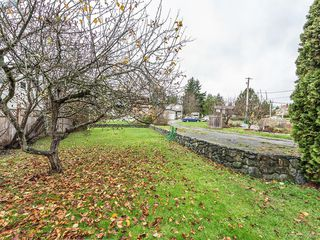 Photo 20: 76 Hampton Rd in VICTORIA: SW Tillicum Single Family Detached for sale (Saanich West)  : MLS®# 775399