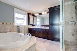 Photo 12: 5080 GEORGIA Street in Burnaby: Capitol Hill BN House for sale (Burnaby North)  : MLS®# R2226132