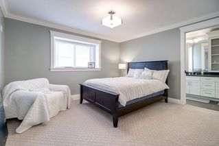 Photo 13: 5080 GEORGIA Street in Burnaby: Capitol Hill BN House for sale (Burnaby North)  : MLS®# R2226132