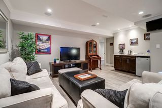 Photo 17: 5080 GEORGIA Street in Burnaby: Capitol Hill BN House for sale (Burnaby North)  : MLS®# R2226132