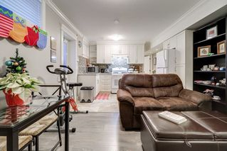 Photo 18: 5080 GEORGIA Street in Burnaby: Capitol Hill BN House for sale (Burnaby North)  : MLS®# R2226132