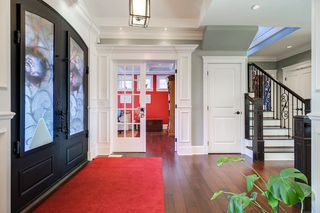 Photo 3: 5080 GEORGIA Street in Burnaby: Capitol Hill BN House for sale (Burnaby North)  : MLS®# R2226132
