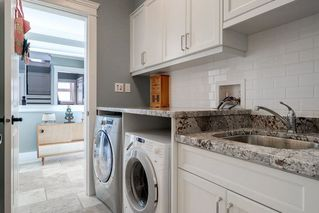 Photo 9: 5080 GEORGIA Street in Burnaby: Capitol Hill BN House for sale (Burnaby North)  : MLS®# R2226132