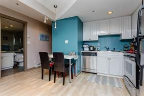 Photo 3:  in Vancouver: Home for sale : MLS®# r2182709