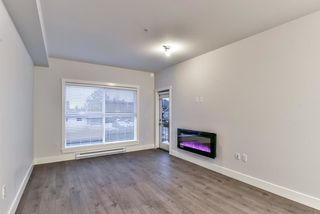 Photo 16: 209 20175 53 Avenue in Langley: Langley City Condo for sale : MLS®# R2226300