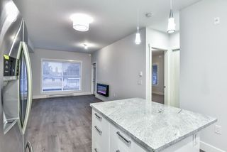 Photo 19: 209 20175 53 Avenue in Langley: Langley City Condo for sale : MLS®# R2226300
