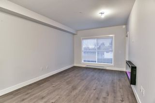 Photo 18: 209 20175 53 Avenue in Langley: Langley City Condo for sale : MLS®# R2226300