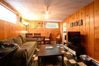Photo 15: 2428 Dalhousie St in VICTORIA: OB Estevan Single Family Detached for sale (Oak Bay)  : MLS®# 777022