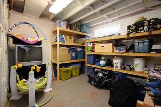 Photo 19: 2428 Dalhousie St in VICTORIA: OB Estevan Single Family Detached for sale (Oak Bay)  : MLS®# 777022